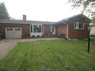 Main Photo: 1997 Avondale Crest: Sherwood Park House for sale : MLS(r) # E4065428