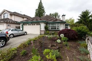 "Main Photo: 20629 98 Avenue in Langley: Walnut Grove House for sale in ""DERBY HILLS"" : MLS(r) # R2172243"