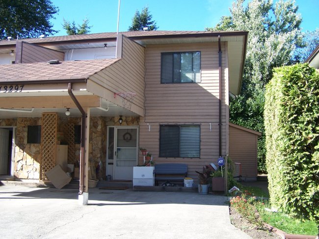 Main Photo: 13297 71B Ave in Surrey: Home for sale : MLS(r) # F2618768