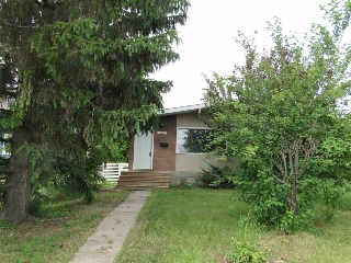 Main Photo: 10906 51 Avenue in Edmonton: Zone 15 House Half Duplex for sale : MLS(r) # E4068755