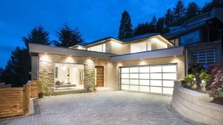 Main Photo: 1117 DYCK Road in North Vancouver: Lynn Valley House for sale : MLS® # R2196756