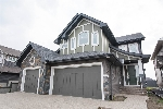 Main Photo:  in Edmonton: Zone 56 House for sale : MLS® # E4078259
