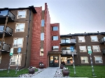 Main Photo: 304 13908 136 Street in Edmonton: Zone 27 Condo for sale : MLS® # E4081628