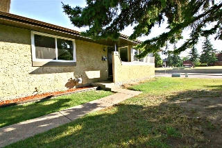 Main Photo: 50 8930 99 Avenue: Fort Saskatchewan Townhouse for sale : MLS® # E4082451