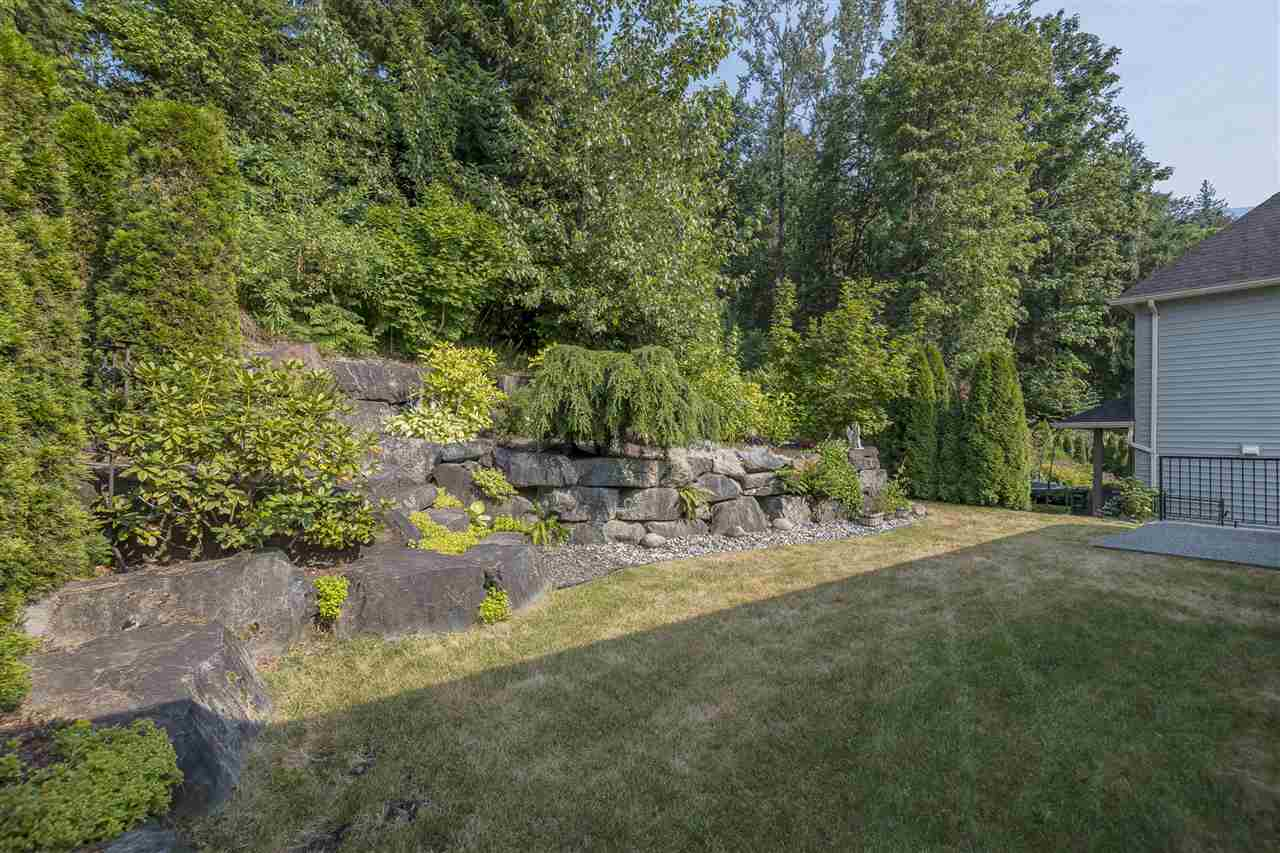 "Photo 19: Photos: 50942 FORD CREEK Place in Chilliwack: Eastern Hillsides House for sale in ""FORD CREEK"" : MLS® # R2209877"