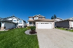 Main Photo: 5228 157 Avenue in Edmonton: Zone 03 House for sale : MLS® # E4083540