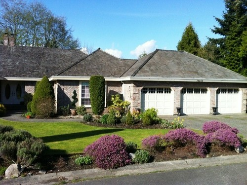 Main Photo: 14453 29A Ave in South Surrey White Rock: Home for sale : MLS® # F1309120