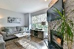 "Main Photo: 51 2450 LOBB Avenue in Port Coquitlam: Mary Hill Townhouse for sale in ""SOUTHSIDE ESTATES"" : MLS® # R2212961"