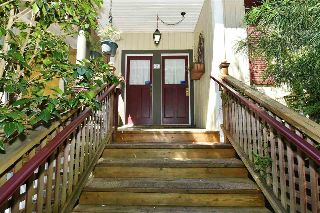 Main Photo: 23 W 14TH Avenue in Vancouver: Mount Pleasant VW House for sale (Vancouver West)  : MLS® # R2213107