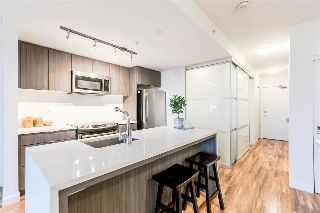 "Main Photo: 323 289 E 6TH Avenue in Vancouver: Mount Pleasant VE Condo for sale in ""Shine"" (Vancouver East)  : MLS® # R2215464"