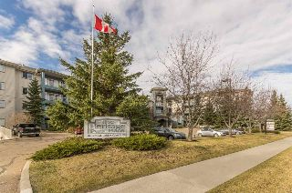 Main Photo: 108 70 Crystal Lane: Sherwood Park Condo for sale : MLS® # E4086545