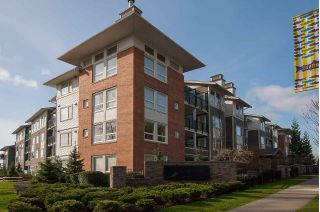 "Main Photo: 109 6888 SOUTHPOINT Drive in Burnaby: South Slope Condo for sale in ""CORTINA"" (Burnaby South)  : MLS® # R2221656"