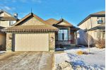 Main Photo: 1187 GOODWIN Circle in Edmonton: Zone 58 House for sale : MLS® # E4093497