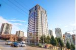 "Main Photo: 501 850 ROYAL Avenue in New Westminster: Downtown NW Condo for sale in ""THE ROYALTON"" : MLS® # R2240207"