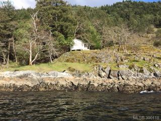 Main Photo: 33 Shepherd Hills Road in SALT SPRING ISLAND: GI Salt Spring Single Family Detached for sale (Gulf Islands)  : MLS®# 390118