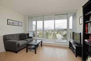 "Main Photo: 1611 13750 100 Avenue in Surrey: Whalley Condo for sale in ""PARK AVE"" (North Surrey)  : MLS®# R2260032"