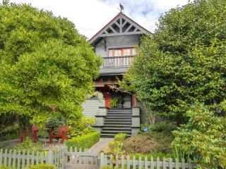 "Main Photo: 1742 DUNBAR Street in Vancouver: Kitsilano House for sale in ""KITSILANO"" (Vancouver West)  : MLS®# R2308975"