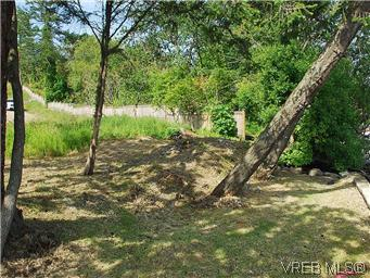 Photo 11: Lot 4 1190 Rhoda Lane in VICTORIA: Es Kinsmen Park Land for sale (Esquimalt)  : MLS(r) # 294499