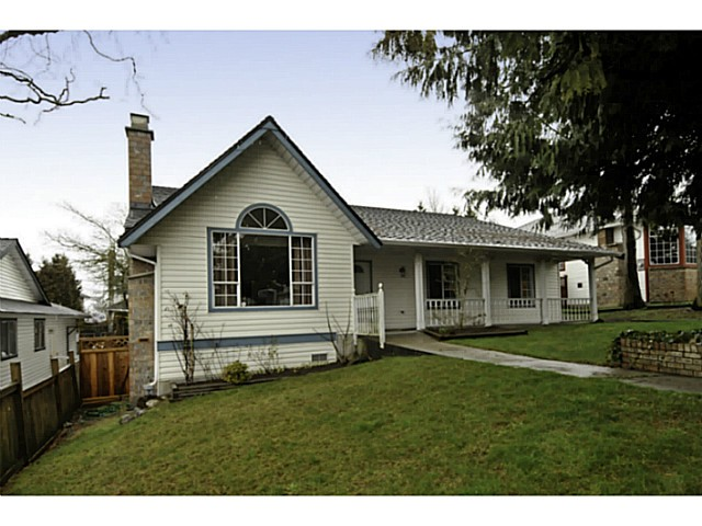 Photo 39: 18055 64TH Avenue in Surrey: Cloverdale BC House for sale (Cloverdale)  : MLS(r) # F1405345