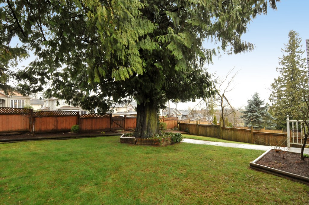 Photo 6: 18055 64TH Avenue in Surrey: Cloverdale BC House for sale (Cloverdale)  : MLS(r) # F1405345