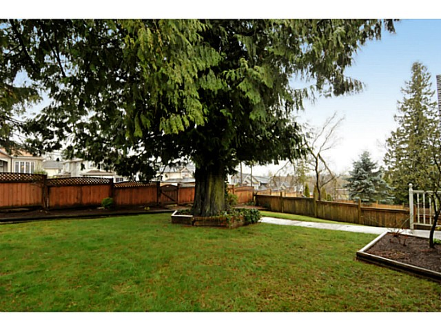 Photo 43: 18055 64TH Avenue in Surrey: Cloverdale BC House for sale (Cloverdale)  : MLS(r) # F1405345