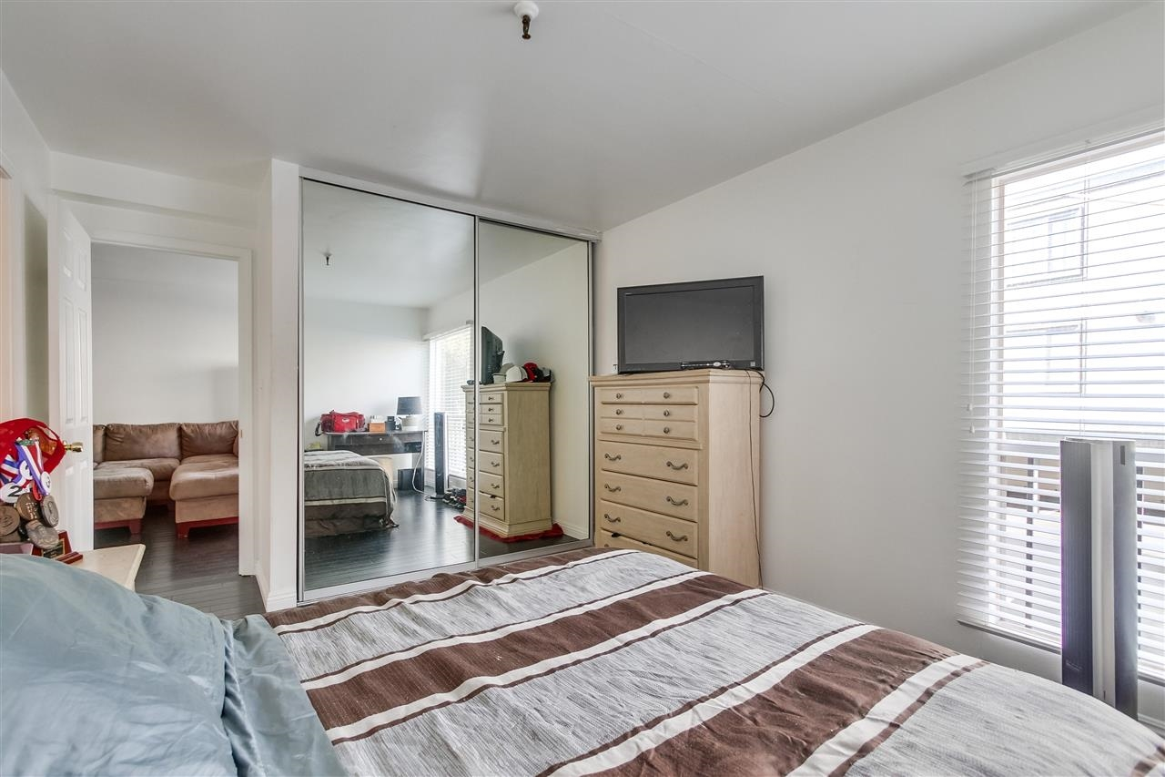 Photo 15: PACIFIC BEACH Condo for sale : 2 bedrooms : 4730 Noyes St #214 in San Diego