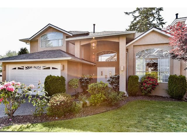 FEATURED LISTING: 8337 150TH Street Surrey