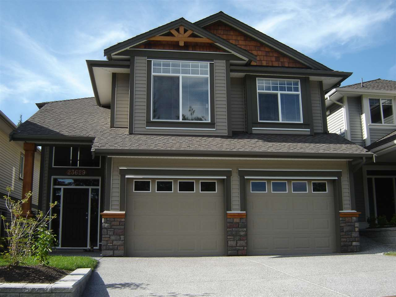 Main Photo: 23629 133 Avenue in Maple Ridge: Silver Valley House for sale : MLS® # R2020705