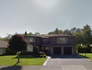 Main Photo: 8367 141 Street in Surrey: Bear Creek Green Timbers House for sale : MLS® # R2095992