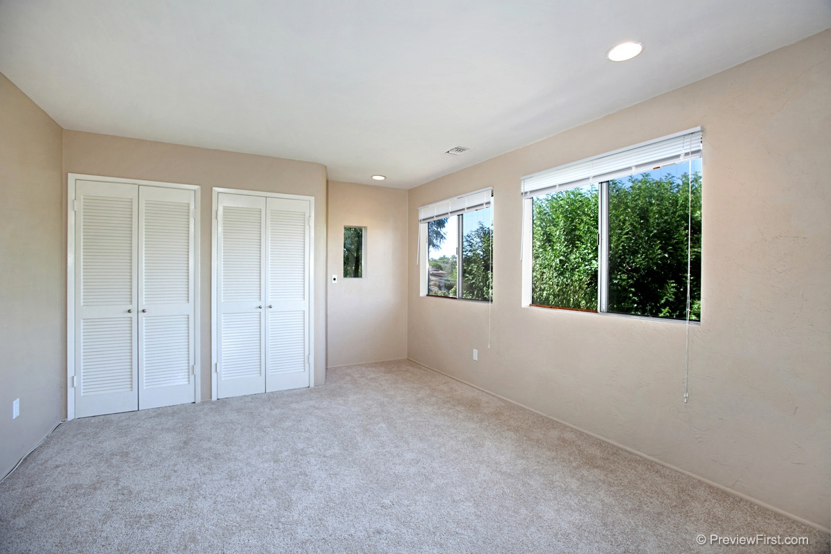 Photo 17: MOUNT HELIX House for rent : 4 bedrooms : 11211 Constellation Drive in El Cajon