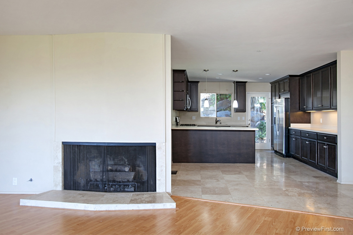 Photo 7: MOUNT HELIX House for rent : 4 bedrooms : 11211 Constellation Drive in El Cajon