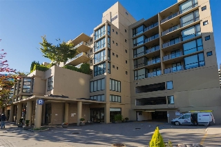 Main Photo: 702 7831 WESTMINSTER Highway in Richmond: Brighouse Condo for sale : MLS(r) # R2119294