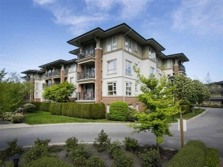 "Main Photo: 3310 5119 GARDEN CITY Road in Richmond: Brighouse Condo for sale in ""LIONS PARK"" : MLS® # R2123345"