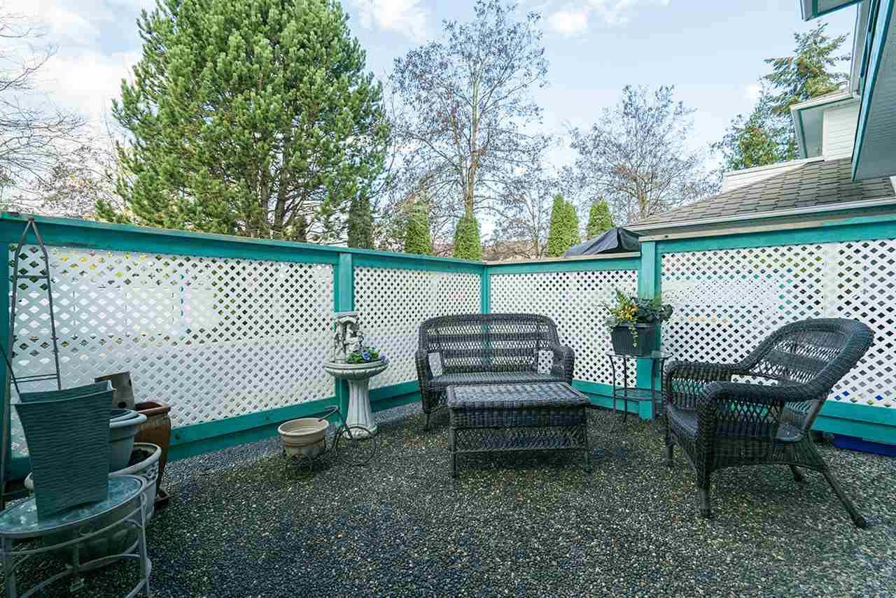 "Photo 19: 1403 21937 48 Avenue in Langley: Murrayville Townhouse for sale in ""Orangewood"" : MLS(r) # R2123839"