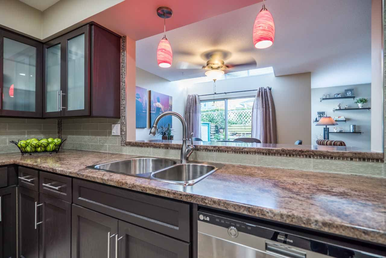 "Photo 8: 1403 21937 48 Avenue in Langley: Murrayville Townhouse for sale in ""Orangewood"" : MLS(r) # R2123839"