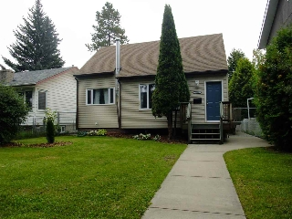 Main Photo: 10931 62 Avenue NW in Edmonton: Zone 15 House for sale : MLS(r) # E4047702