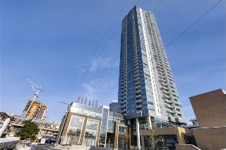 "Main Photo: 903 6461 TELFORD Avenue in Burnaby: Metrotown Condo for sale in ""Metroplace"" (Burnaby South)  : MLS(r) # R2136780"