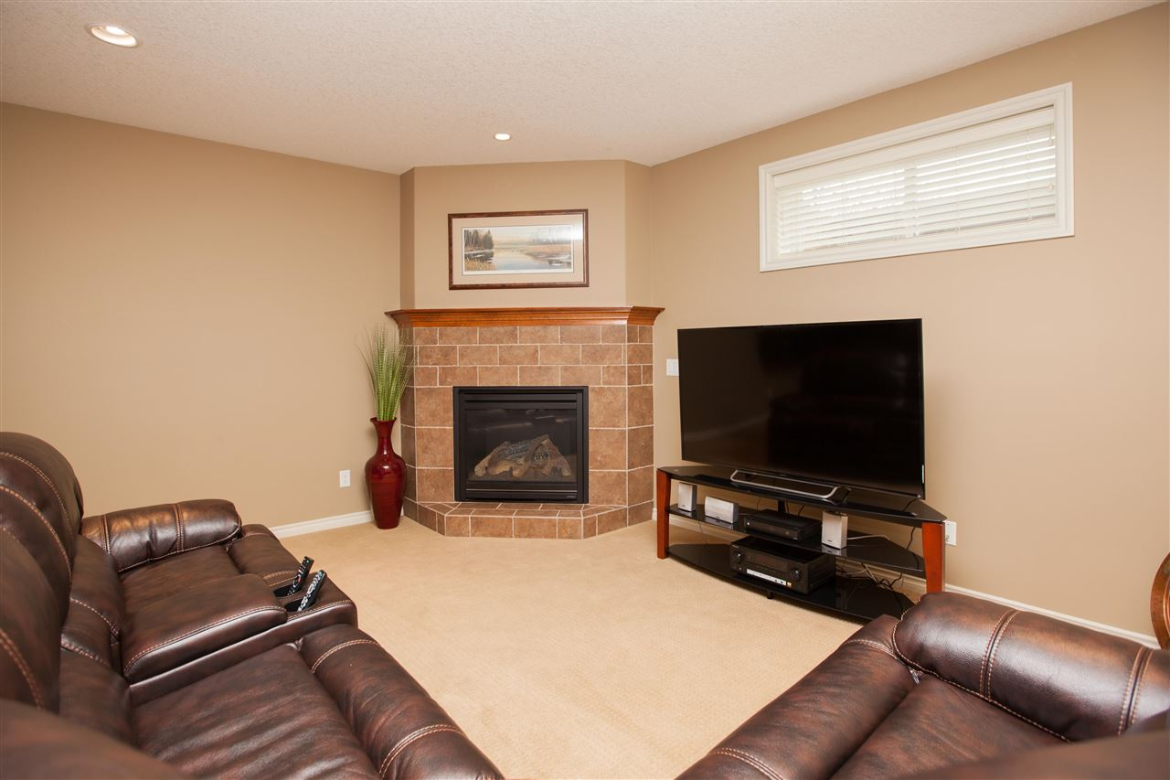 Photo 21: 9706 101 Avenue: Morinville House for sale : MLS(r) # E4052808