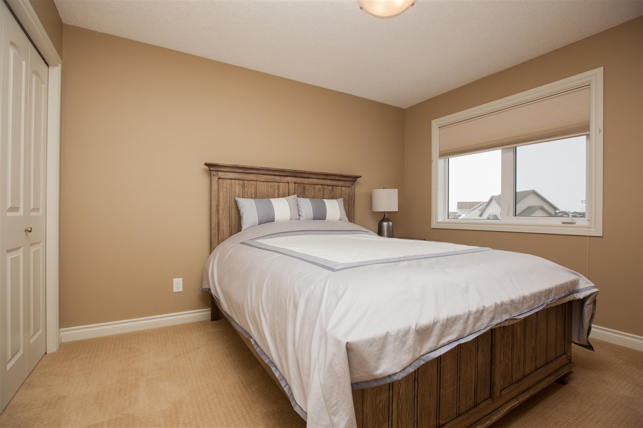 Photo 19: 9706 101 Avenue: Morinville House for sale : MLS(r) # E4052808