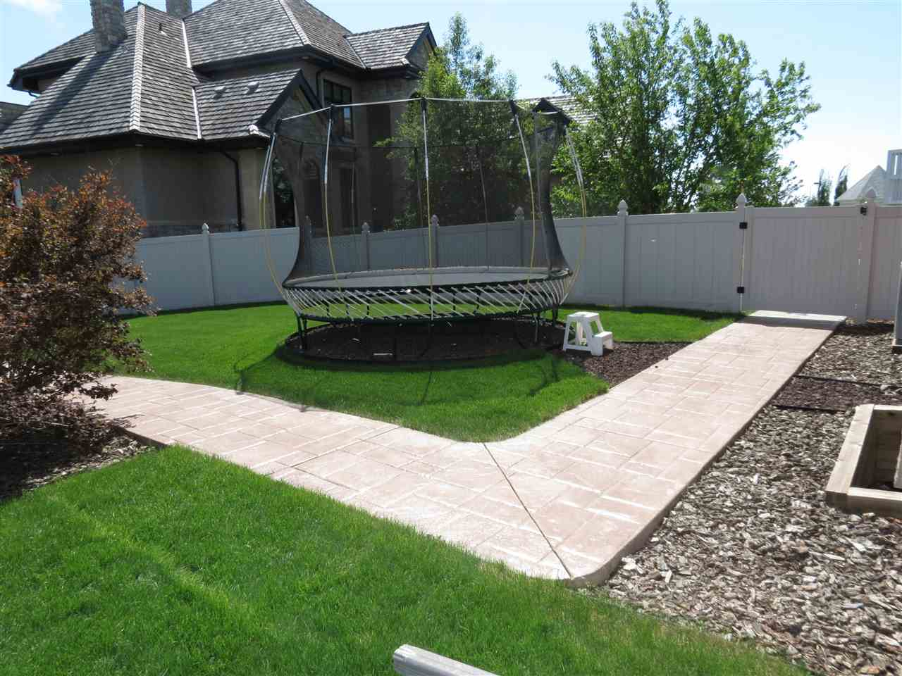 Photo 26: 9706 101 Avenue: Morinville House for sale : MLS(r) # E4052808