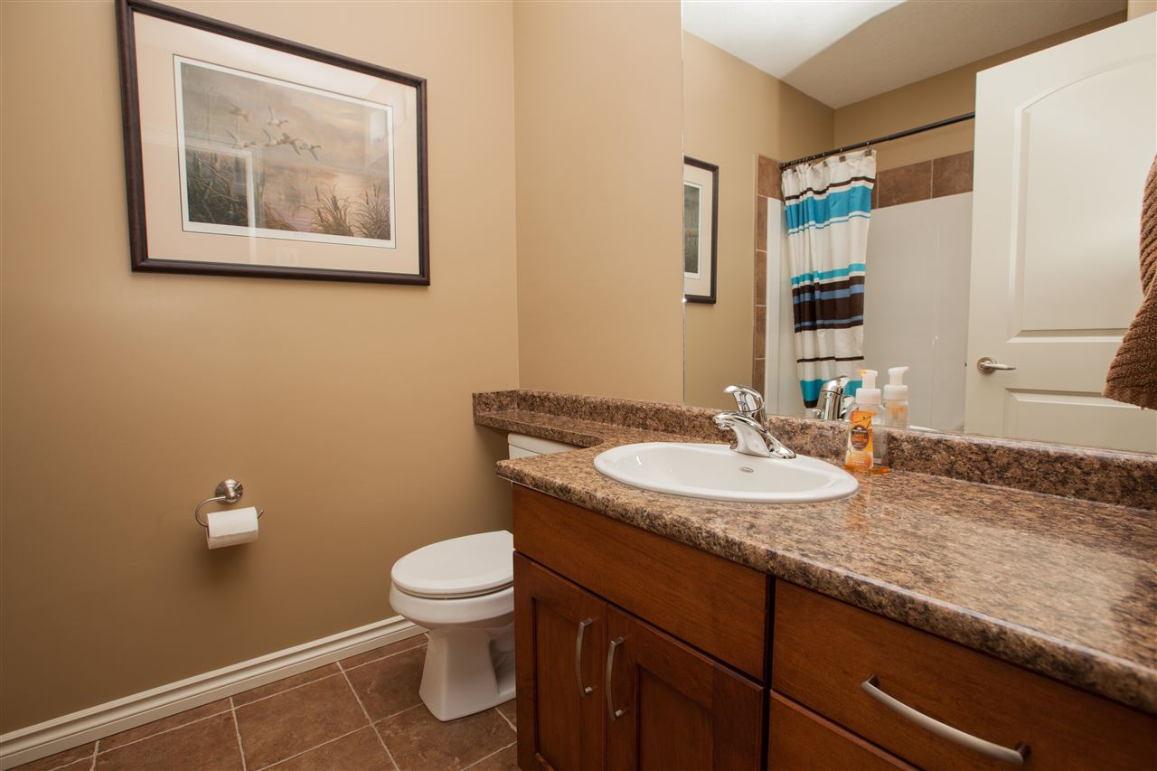 Photo 23: 9706 101 Avenue: Morinville House for sale : MLS(r) # E4052808
