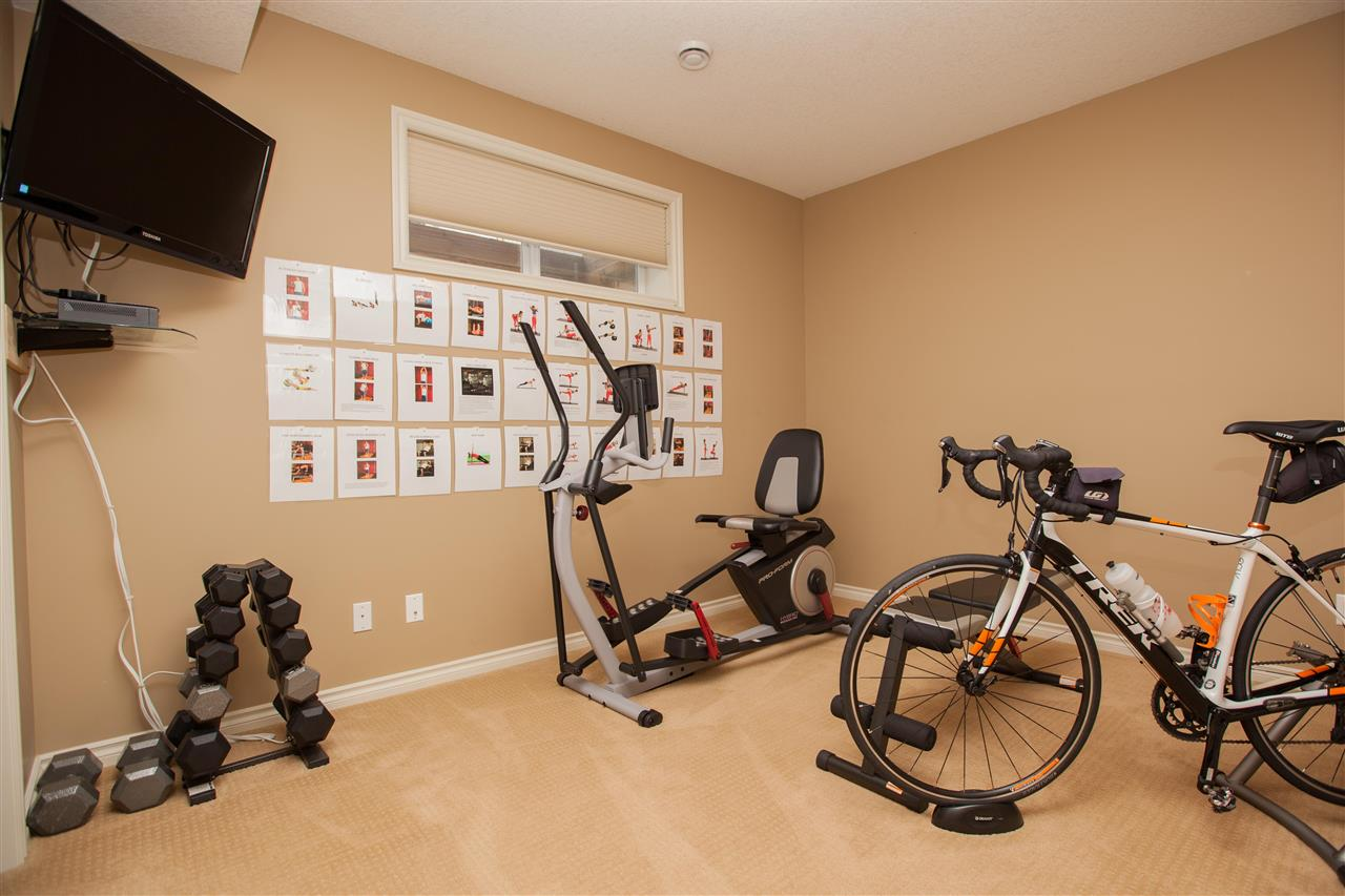 Photo 24: 9706 101 Avenue: Morinville House for sale : MLS(r) # E4052808
