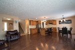 Main Photo: 14118 147A Avenue in Edmonton: Zone 27 House for sale : MLS(r) # E4054655