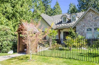 Main Photo: 1688 134B Street in Surrey: Crescent Bch Ocean Pk. House for sale (South Surrey White Rock)  : MLS(r) # R2148604