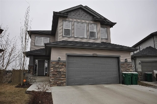 Main Photo: 10102 93 Street: Morinville House for sale : MLS(r) # E4058545