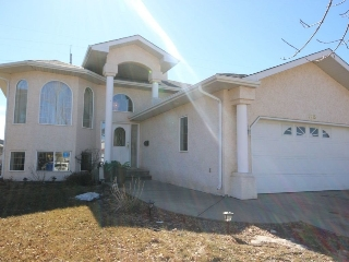 Main Photo: 7915 164 Avenue in Edmonton: Zone 28 House for sale : MLS(r) # E4058673