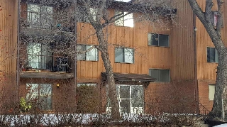 Main Photo: 106 8814 95 Avenue in Edmonton: Zone 18 Condo for sale : MLS(r) # E4059429