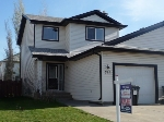 Main Photo: 743 Kananaskis Drive: Devon House Half Duplex for sale : MLS(r) # E4062926