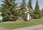 Main Photo:  in Edmonton: Zone 29 Townhouse for sale : MLS(r) # E4063921