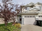Main Photo: : Sherwood Park House Half Duplex for sale : MLS(r) # E4065215